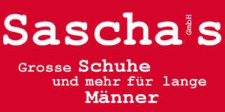 Sascha's GmbH