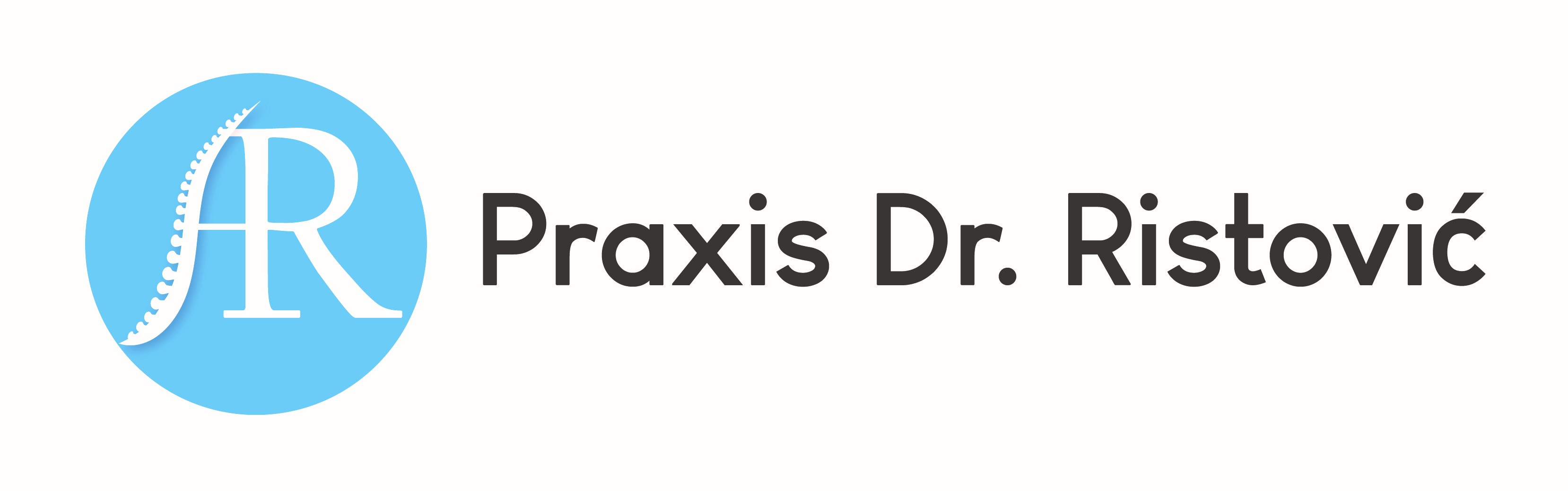 //bcdivac.ch/wp-content/uploads/2020/07/Logo___Praxis_Dr_Ristovic_na_belom_2.jpg